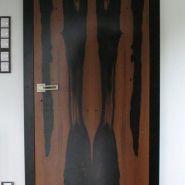 euro_door_krakow-21