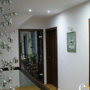 euro_door_krakow-3