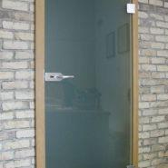 euro_door_krakow-46