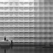 dunes-pixels