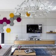 intAleksandra_Kurowska_Apartament_kosmopolity_zdj--cie_1_realizationSlideBig