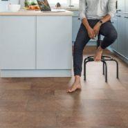 Designboden-wineo-400-Fortune-Stone-Rusty_-_479w