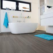 Designboden-wineo-600-perfekter-Bodenbelag-fur-das-Badezimmer
