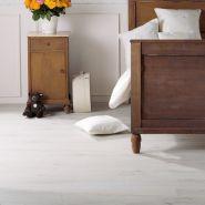 Schlafzimmer-im-skandinavischen-Design-wineo-Bodenbelage