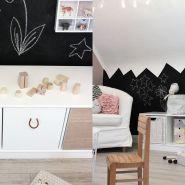Wohnideen-Designboden-fur-Kinder