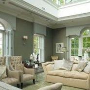 700x450-toheight-90-images_realizacje_bankhall_house_bankhall_house_lounge