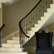 700x450-toheight-90-images_realizacje_bankhall_house_bankhall_house_schody