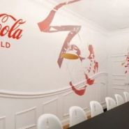 700x450-toheight-90-images_realizacje_cocacola_box_1